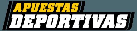Apuestas Deportivas Argentina